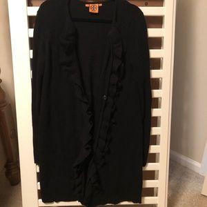 Tory Burch Sweaters - Tory Burch sweater